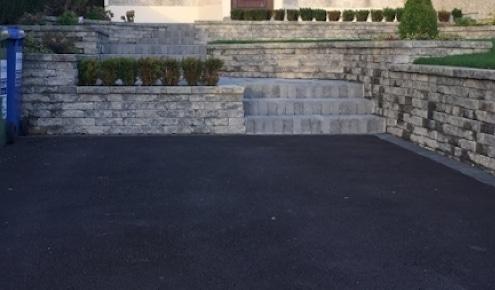 Driveways Patios Cork - Homepage 8