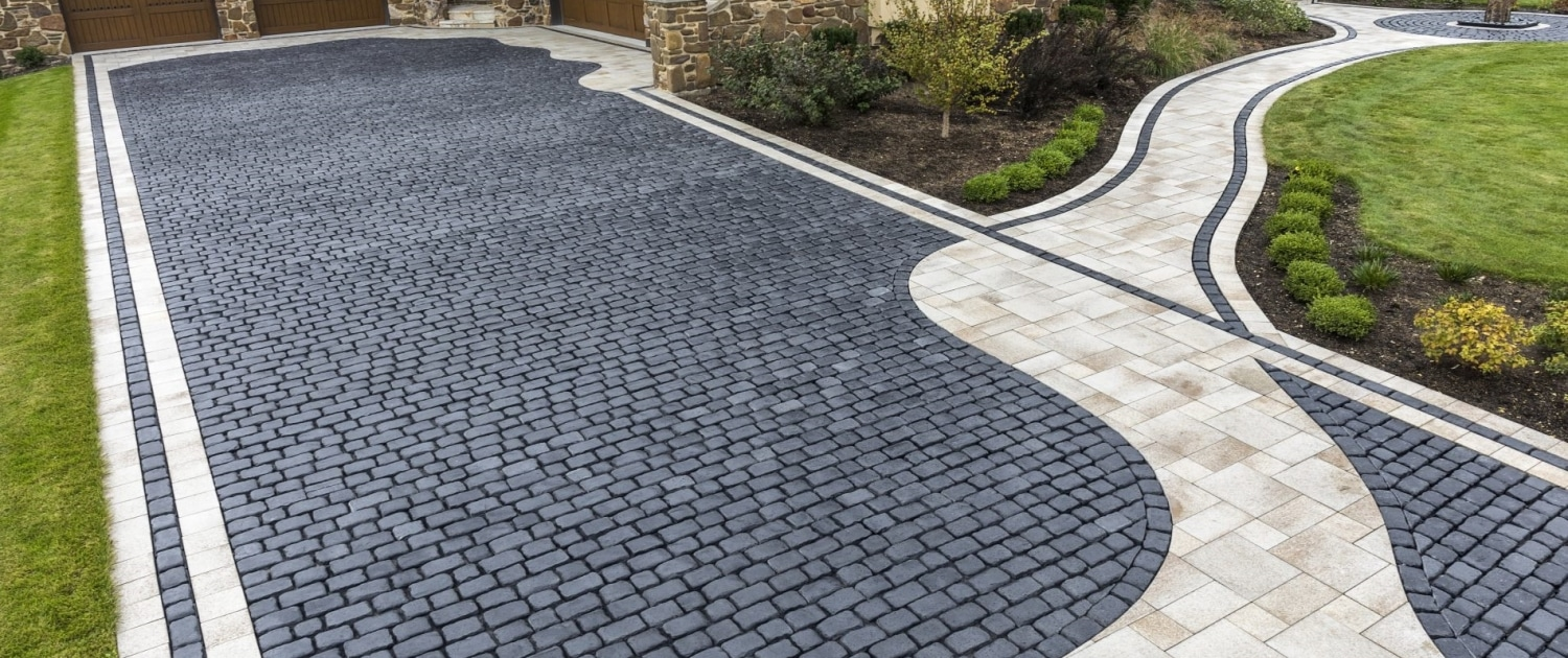 driveways-patios-cork